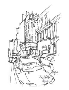 rue juellet