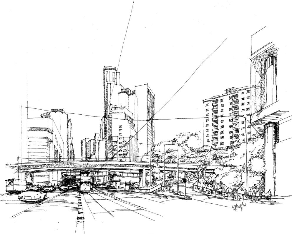 Getting it Right: Architecture Design: Part 3 (1/2)