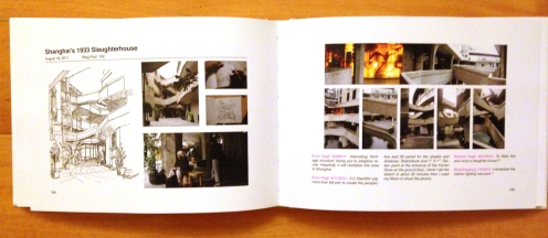 Inside Page 184-185