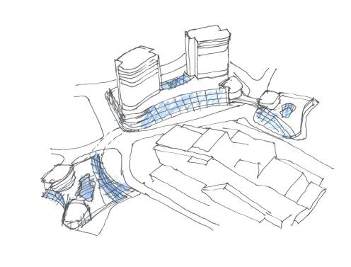 sketch 1a