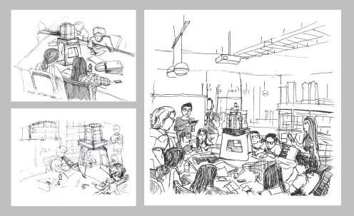 sketch 2a