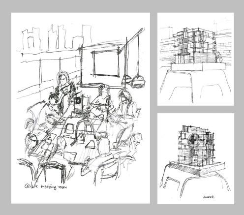 sketch 3a