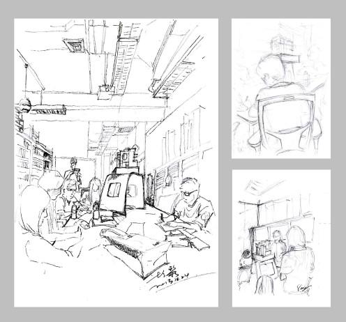 sketch 4a