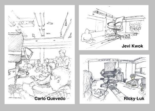 HK workshop Sketches 1_2_3 prize 2