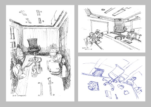 HK workshop Sketches 1a