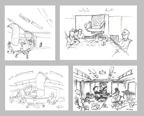HK workshop Sketches 2a