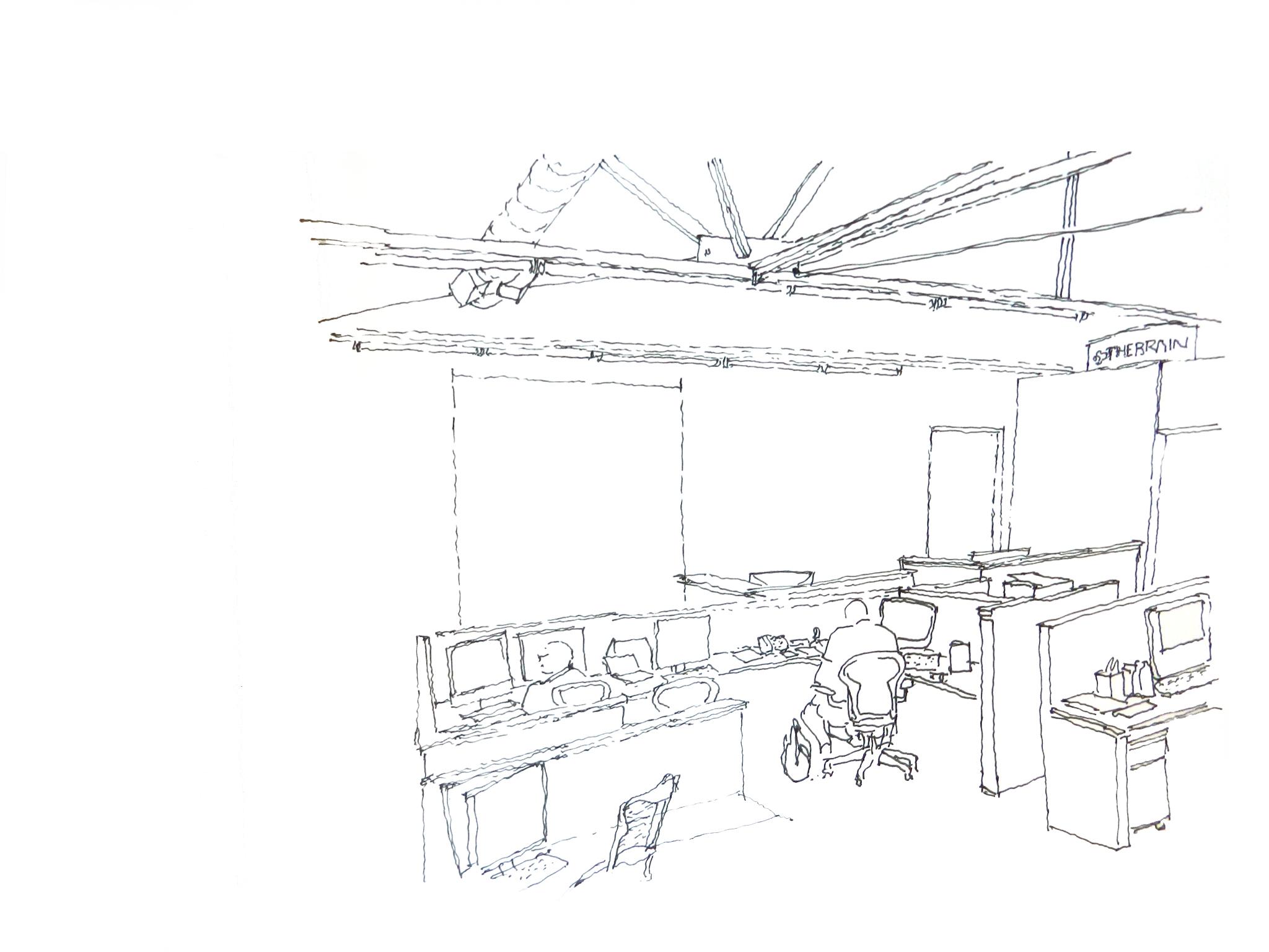 img_3050 art drawing office