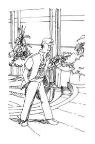 sketch of Errol