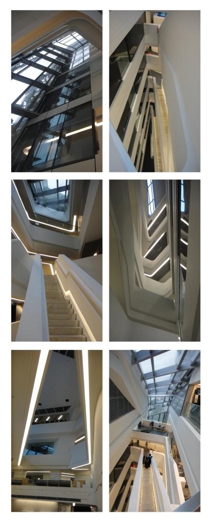 Innov tower interior vertical 2