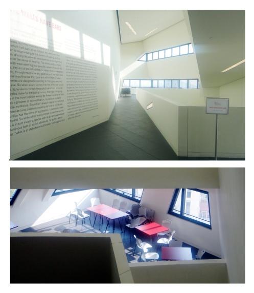 interior 2a