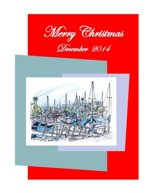 Christmas 2014c page 1