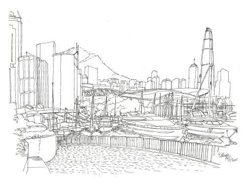 21 HK Waterfront 1