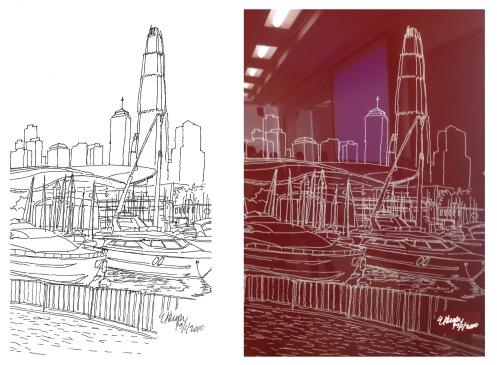 21 HK Waterfront 1a3