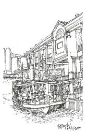 22 HK Waterfront 3b LG.18