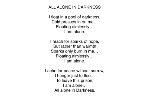 All alone in Darkness 2.pages