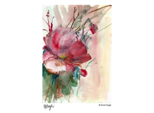 watercolor-flower-04