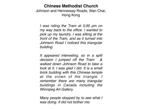 HK Methodist Church.pages