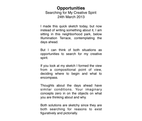Opportunities.pages