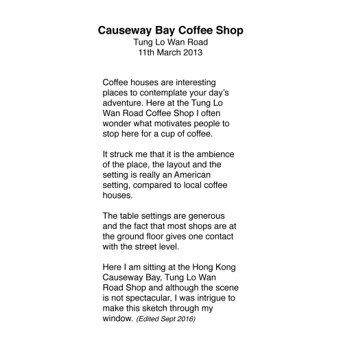 Causeway Bay Coffee SHop.pages