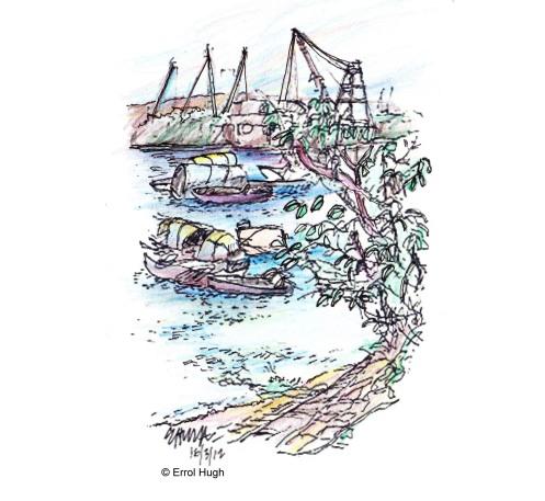 cwb-waterfront-1a