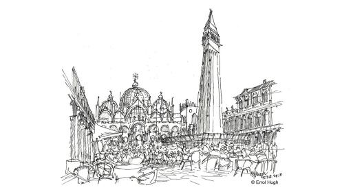 eh-sketch-venice-piazza-san-marco-2