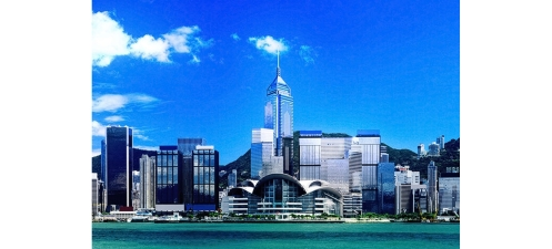 hk-convention-centre-3