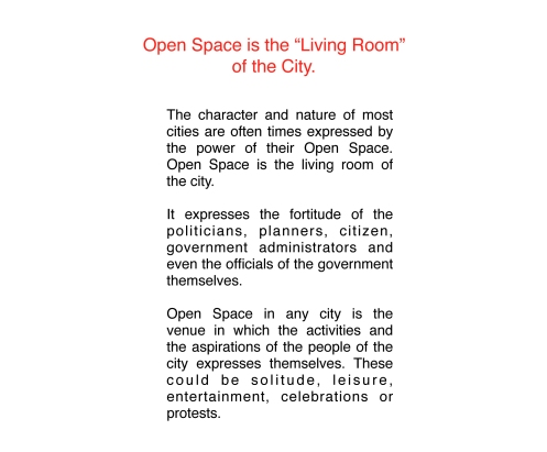 Open Space 1.pages