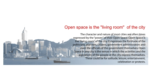 openspace-living-room-of-the-city-2
