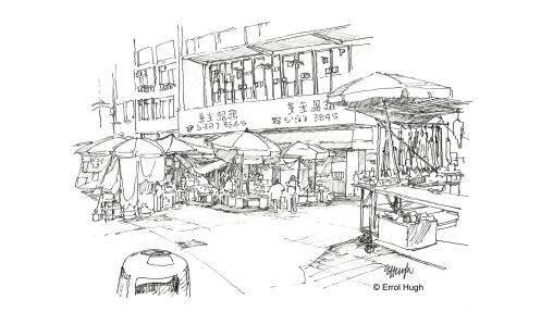 reclamation-street-wet-market-2a