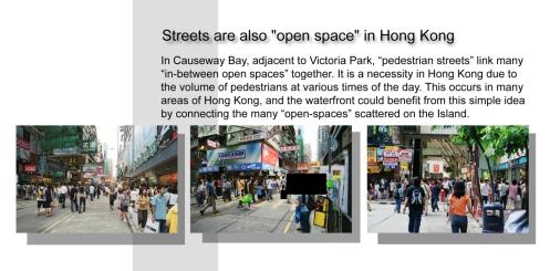 openspace panel 1.jpg