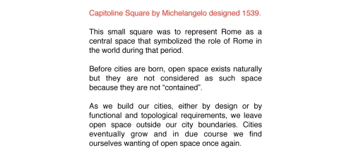 World class open space 1.pages