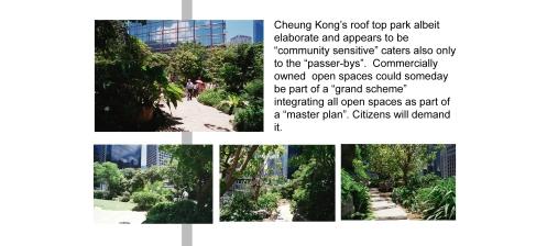 cheung-kong-roof-1