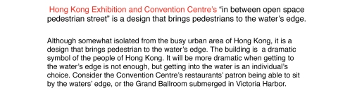HK Exhibition & Convention Centre.pages