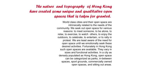 hk-openspace-1