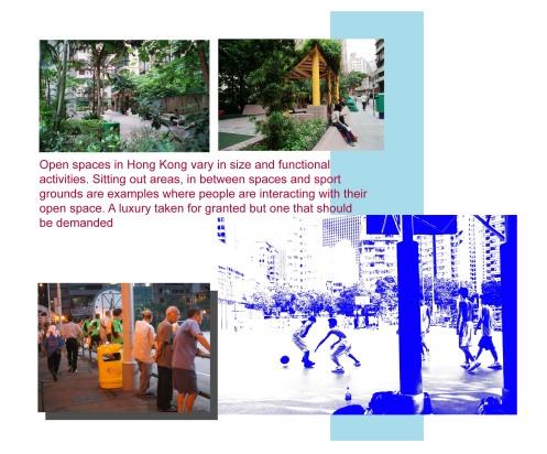 hk-openspace-1a