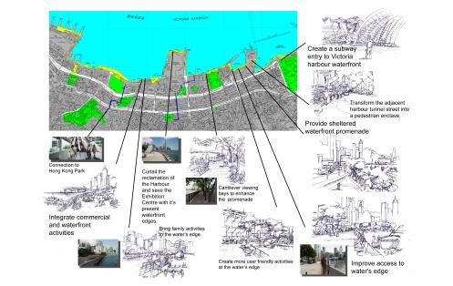 hk-waterfront-1