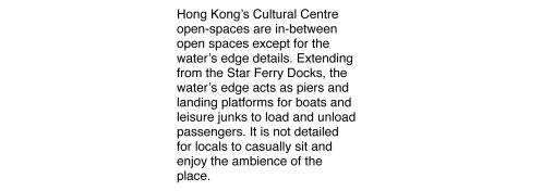 Tsim Sha Tsui txt.pages
