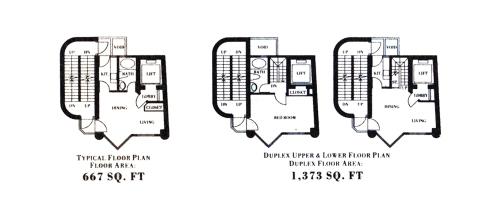 01-tiny-suites