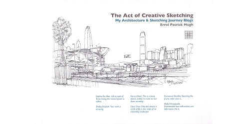 creative-sketching-cover-3